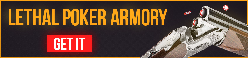 lethal armoury banner b8bd5